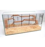 Terrarium Rodent World