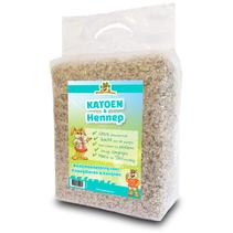 Katoen & Hennep 35 Liter