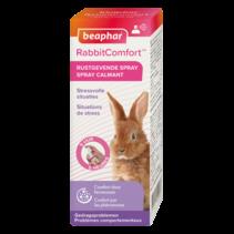 RabbitComfort Soothing Spray