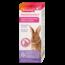 Beaphar RabbitComfort Soothing Spray 30 ml