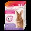 Beaphar RabbitComfort Starter kit evaporator & filling