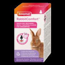 RabbitComfort Nachfüllung