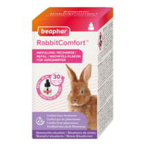 RabbitComfort Refill