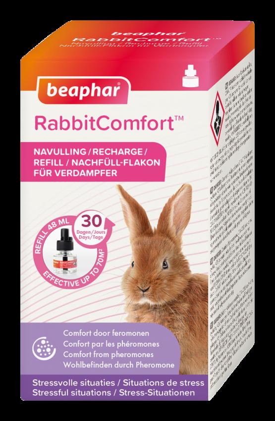 Beaphar RabbitComfort Nachfüllung