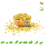 Knaagdier Kruidenier Dried Chamomile Flowers