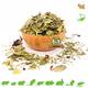 Knaagdier Kruidenier Gedroogde Kruiden & Fruit Mix