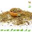 Knaagdier Kruidenier Dried Herb Garden