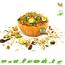 Knaagdier Kruidenier Autumn Herbal Mix Resistance