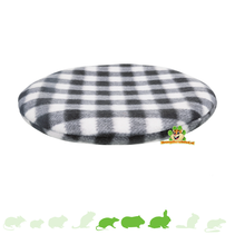 Rodent Heat & Cool cushion 26 cm