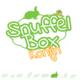 Knaagdierwinkel® Snuffelbox Konijn #03