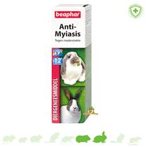 Anti-Myiasis (madenziekte) spray 75 ml