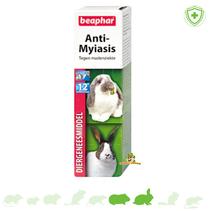 Anti-Myiasis (magenta disease) spray 75 ml