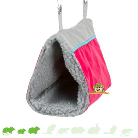 Trixie Tent Hammock 16 cm