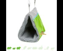 Tent Hangmat 16 cm