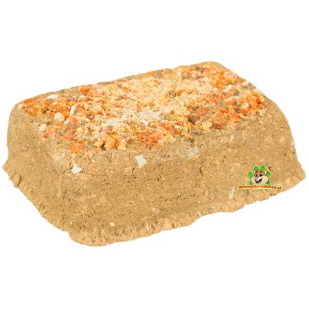 Clay stone