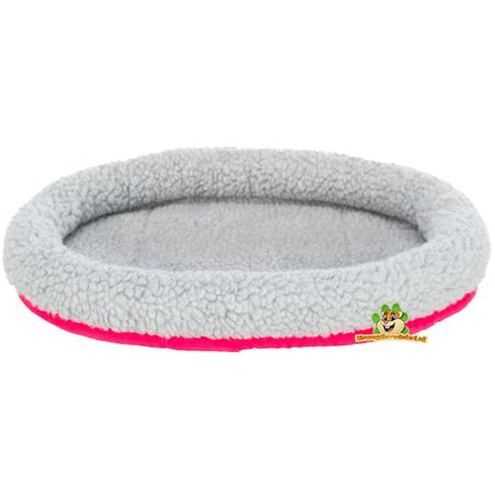 Trixie Cushion 30 cm