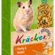 Vitakraft Hamster Kracker Honey & Spelled