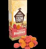 Supreme Russel Rabbit Fruities Kers & Abrikoos