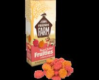 Russel Rabbit Fruities Kirsche & Aprikose
