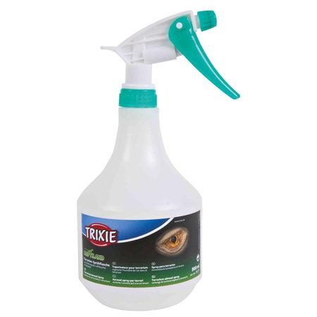 Trixie Plant sprayer