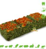 JR Farm Grainless Hooibar 150 gram