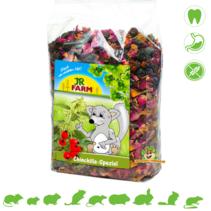 Chinchilla Special 500 grams