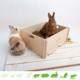 Bunny Nature DiggingBox Graafbak 50 cm