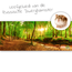 Knaagdierwinkel® HD Terrarium Achtergrond Leefgebied van de Russische Dwerghamster