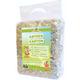 Knaagdierwinkel® Baumwolle & Karton 30 Liter Bodendecker
