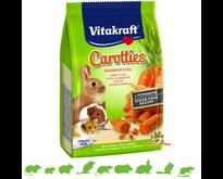Karotten 50 Gramm