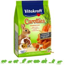 Carotties 50 grams