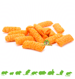 Vitakraft Karotten 50 Gramm