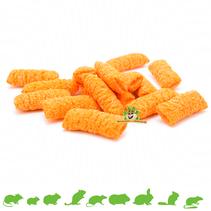 Carotties 50 gram