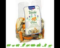 Vita Verde Fritten Knaagdier 200 gram