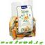 Vitakraft Vita Verde Fritten Nagetier 200 Gramm