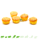 Vitakraft Muffins Noten