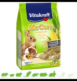 Vitakraft McCorn knaagdier 50 gram