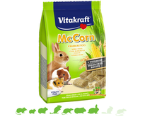 McCorn Nagetier 50 Gramm