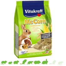 McCorn knaagdier 50 gram