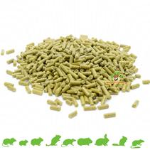 Vita Fit C Forte Vitamin 100 Gramm