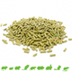 Vitakraft Vita Fit C Forte Vitamin 100 grams