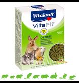 Vitakraft Vita Fit C-Forte 100 Gramm