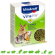 Vitakraft Vita Fit C-Forte 100 gram
