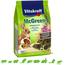 Vitakraft McGreen Rodent 50 grams