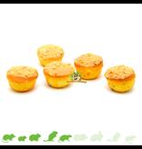 Vitakraft Muffins Banana