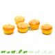 Vitakraft Muffins Banane