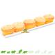 Vitakraft Muffins Banaan