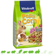 Vitakraft Pop Corn & Nager 200g