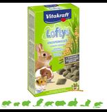 Vitakraft Lofty's Rodent 100 grams