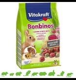 Vitakraft Bonbinos Luzern & Rote Beete